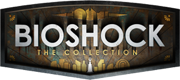 BioShock: The Collection (Xbox One), Mix and Match Gifts, mixandmatchgifts.com