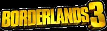 Borderlands 3 (Xbox One), Mix and Match Gifts, mixandmatchgifts.com