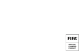 FIFA 20 (Xbox One), Mix and Match Gifts, mixandmatchgifts.com