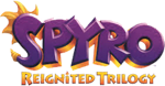Spyro Reignited Trilogy (Xbox One), Mix and Match Gifts, mixandmatchgifts.com