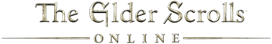 The Elder Scrolls Online (Xbox One), Mix and Match Gifts, mixandmatchgifts.com
